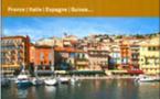 Interhome lance une brochure dédiée aux agences