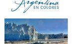 ARGENTINA EN COLORES S.A.