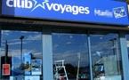 Transat France va faire le ''ménage'' dans le réseau Club Voyages