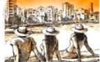 Havanatour étoffe ses forfaits ''musique et danse''