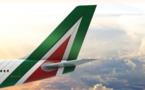 Alitalia : les salariés rejettent le plan de relance de la direction