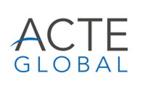 ACTE : Leigh Bochicchio nommé président dès 2018