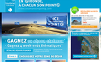 La Gironde mise sur le point le ''G''