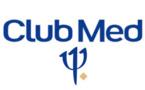 Club Med recrute pour sa saison été !