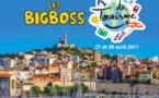 Marseille : les BigBoss du tourisme à l'assaut de la Cité phocéenne !
