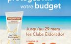 Jet Tours lance une opération ''cet été, protégez aussi votre budget''