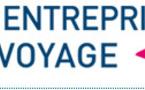Ghislain Chaigne élu président des Entreprises Du Voyage Centre-Ouest