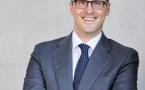 Lufthansa Groupe : S. Kreuzpaintner nommé vice-président des ventes EMEA