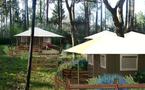 Fram lance un projet de ''Village de Vacances Nature''