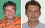Boomerang Voyages : Philippe Sangouard nouveau Directeur Général Ventes