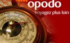 Le baromètre Opodo 2009 confirme la crise structurelle de l'industrie touristique