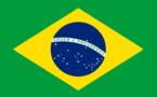 Brésil : manifestations et grèves anti-gouvernementales vendredi 28 avril 2017