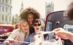 Waynabox propose des week-end surprise en Europe