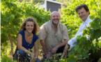 Montpellier : le Château de Flaugergues aborde 2017 avec des nouveautés pour les amateurs de vin