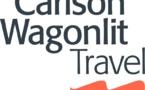 CWT change d'identité graphique et lance une campagne de communication mondiale
