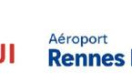 TUI France ouvre 3 nouvelles destinations au départ de Rennes pour l'été 2017