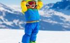 Odalys a ouvert les réservations hiver 2017 - 2018
