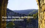 Le Languedoc-Roussillon met son patrimoine en avant