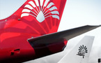 France/Mada : Air Madagascar maintient 2 vols par semaine jusqu'en avril