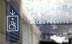 Tourisme et Handicaps : journée portes-ouvertes ce week-end