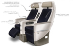 Air France : nouvelle cabine Premium Voyageur sur le long-courrier