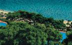 Forte Village : offre spéciale pour les agents de voyages