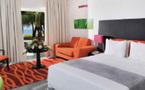 Les hôtels Apavou montent en gamme