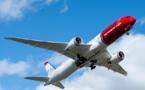 Aérien : Norwegian a-t-elle mangé son pain blanc ?