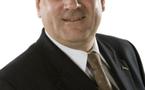 Rezidor : M. Stalport nommé Vice PDT Europe du Sud et Afrique