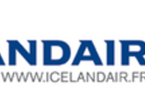 Icelandair lance un vol Reykjavik/Seattle