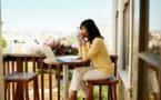 Airbnb cible encore plus les voyageurs d'affaires