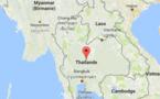 Thaïlande/Cambodge : le visa commun lancé d'ici fin 2017 ?