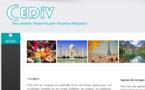 Le Cediv se dote d'un nouveau portail BtoB et BtoC