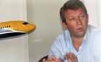 Italowcost : ''Nos ventes en agences de voyages sont au beau fixe !''