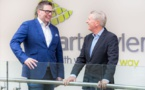 Mark Schwab (ex-PDT de Star Alliance) rejoint CarTrawler