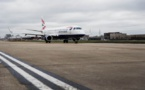 British Airways reprend ses vols entre Londres et Montpellier