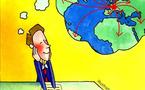 65% des clients d'agences de voyages ont le projet de partir à l'étranger