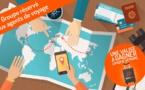 Misterfly : groupe Facebook, chat et équipe dédiés aux agences de voyages