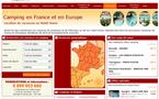 Opodo.fr met en ligne une rubrique Campings