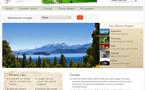 Evaneos.com met en relation directe les clients et les réceptifs locaux