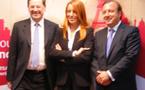 Nouveau : Italy, France et Spain dans un même package à vendre