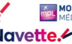 PME-PMI, Start-up : HOP ! Air France part en tournée en Languedoc- Roussillon