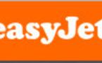 easyJet : 7,12 millions de passagers (+11,7 %) en avril 2017