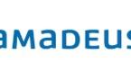 Amadeus : le réservations aériennes des agences en hausse de 9%