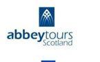 ABBEY TOURS