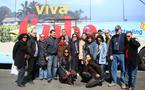 Ronda Viva Cuba : plus de 300 agents de voyages étaient au rendez-vous