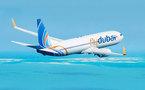 Flydubai : Dubai va lancer sa compagnie low cost