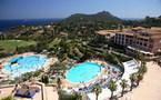 Pierre et Vacances : 1er Village en Espagne et réouverture du Club de Cap Esterel