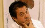 """Jean-Luc Dufrenne : """"Nous restons indépendants et... concurrents ! """""""