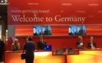 L'Allemagne sera deux fois plus touristique en 2030